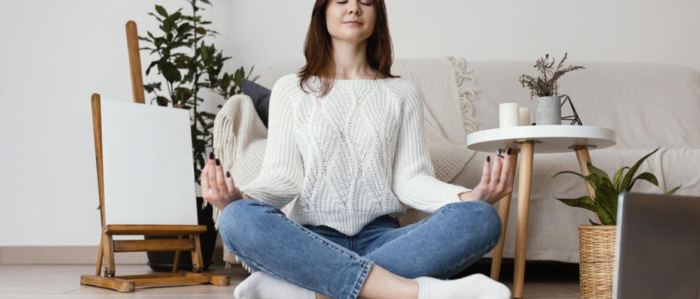 czy-codzienna-medytacja-to-dobry-pomysl